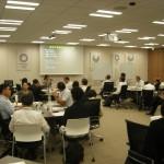 2016/6/20東京2020組織委員会