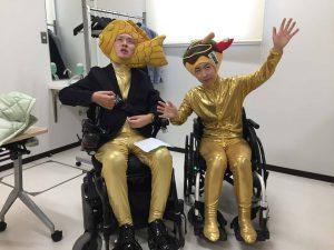名古屋映画祭1